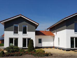 Ferienhaus 7°Ost