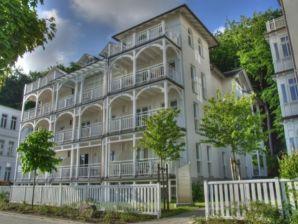 "Apartment Villa ""Strandperle"""