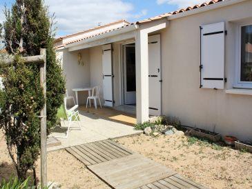 Ferienhaus Vendée Nr. 50