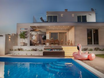 Villa Domino