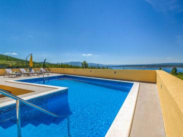 Villa Velebit