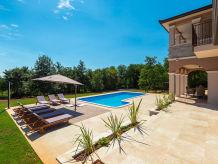 Villa Villa Anima