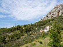 Villa Ferienhaus mit fantastischem Meerblick