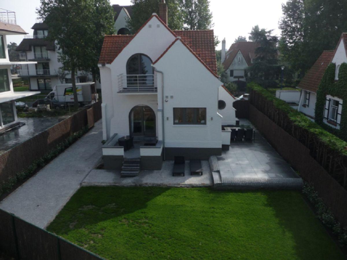 zilte zee villa belgische k ste westflandern koksijde. Black Bedroom Furniture Sets. Home Design Ideas