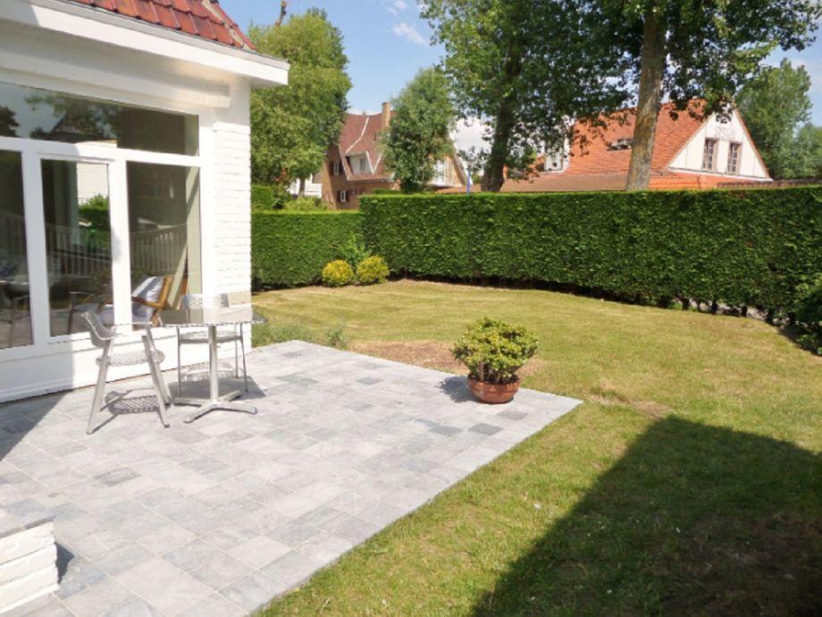 ferienhaus strandvreugde belgische k ste westflandern. Black Bedroom Furniture Sets. Home Design Ideas