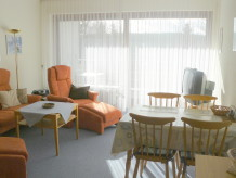 Holiday apartment Kuntz