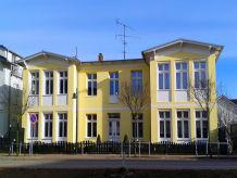 Ferienwohnung Villa Erika