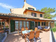 Ferienhaus Villa El Olivo