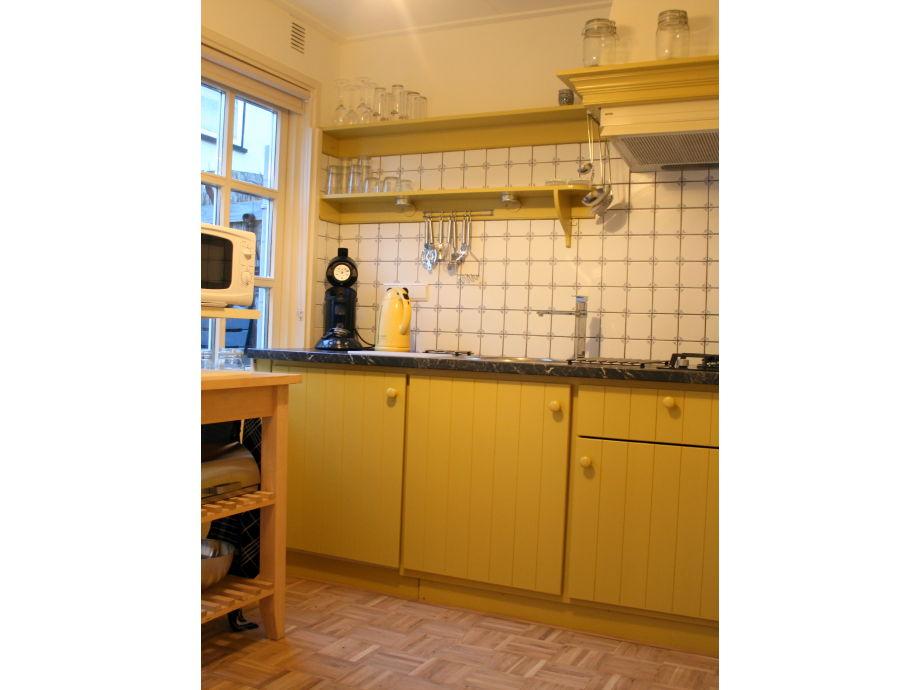 ferienhaus huisje de koning nord holland zandvoort firma huisje de koning frau l peeters. Black Bedroom Furniture Sets. Home Design Ideas