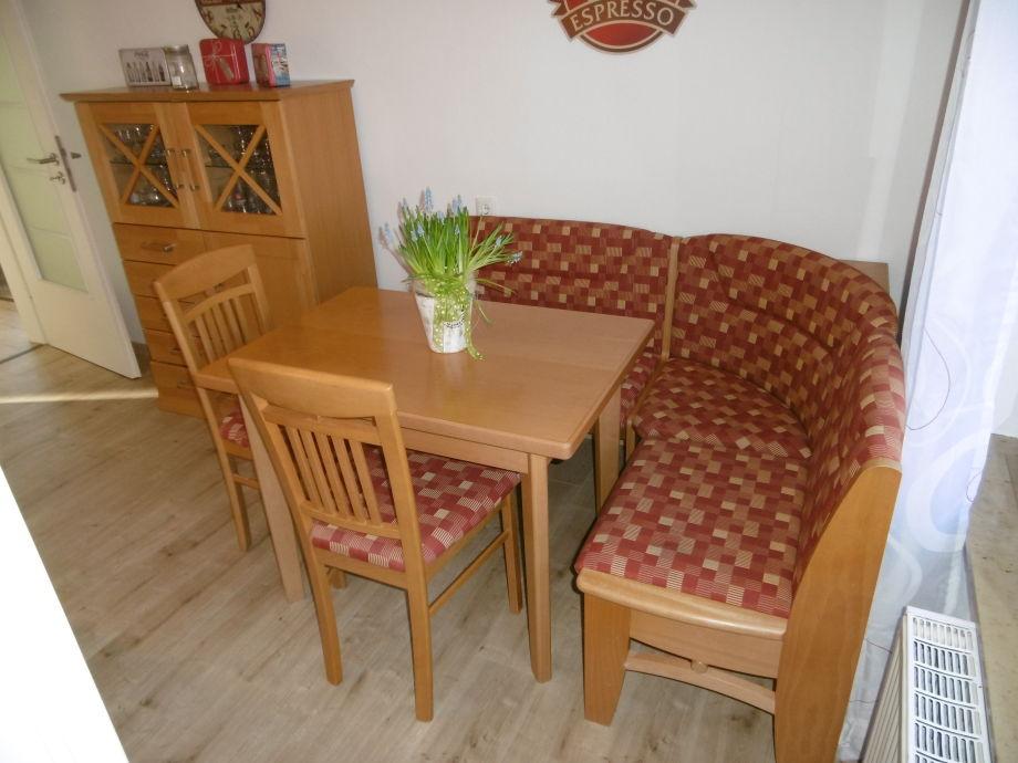 ferienwohnung storchennest petershagen teutoburger wald frau nicole kurlbaum. Black Bedroom Furniture Sets. Home Design Ideas