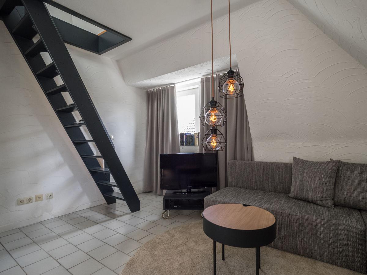 ferienwohnung gr de halbinsel eiderstedt st peter. Black Bedroom Furniture Sets. Home Design Ideas