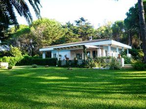 Villa Elbella