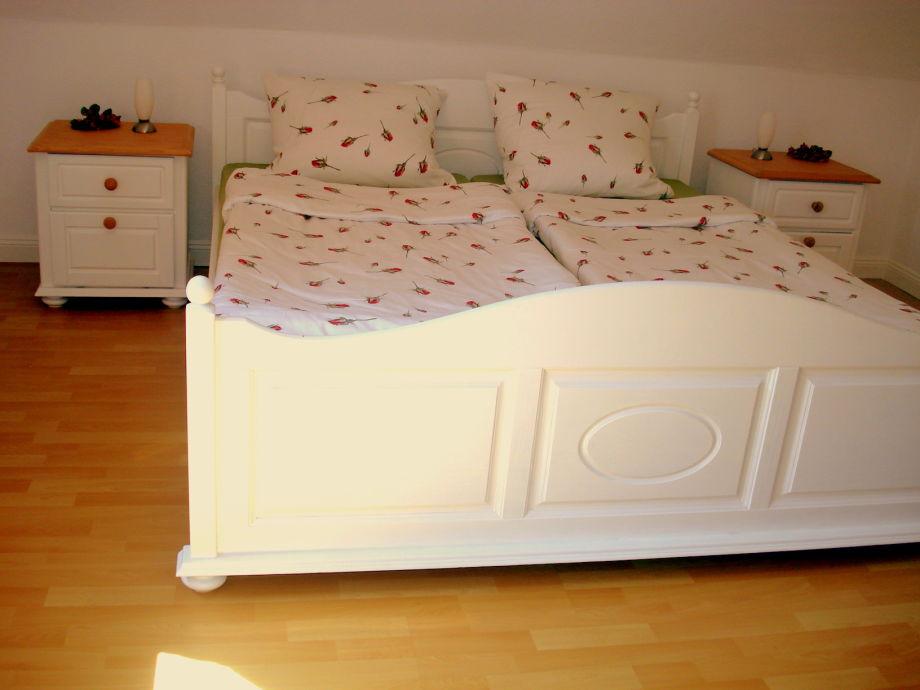 ferienwohnung bella rosa l neburg l neburger heide herr max kestner. Black Bedroom Furniture Sets. Home Design Ideas