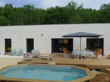 Ferienwohnung , Haus-Nr: FR-46090-08