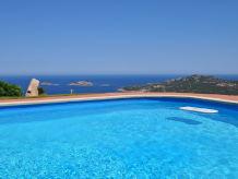Chalet Villa del Gabbiano