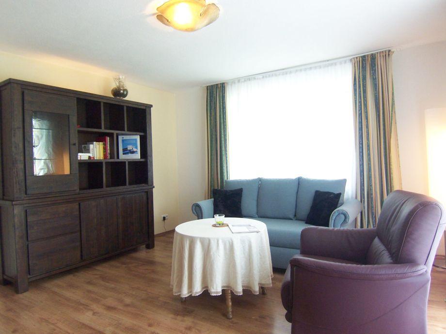 ferienwohnung botanica allg u oberstdorf. Black Bedroom Furniture Sets. Home Design Ideas