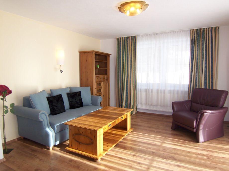 ferienwohnung botanica allg u oberstdorf obermaiselstein firma charivari ferienwohnungen im. Black Bedroom Furniture Sets. Home Design Ideas