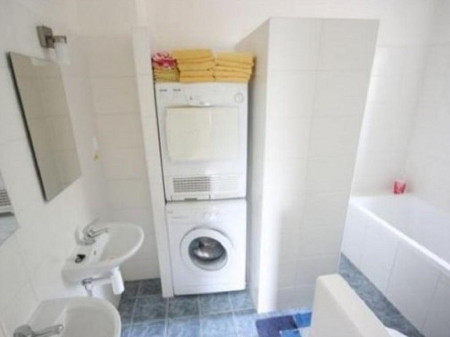 Schön Ferienhaus Tschechien 2 Badezimmer