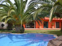 Villa Cercado