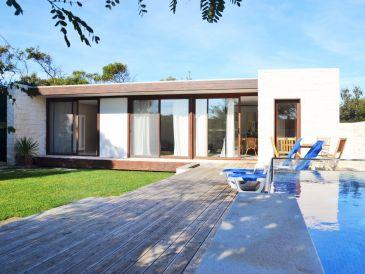Villa Miró