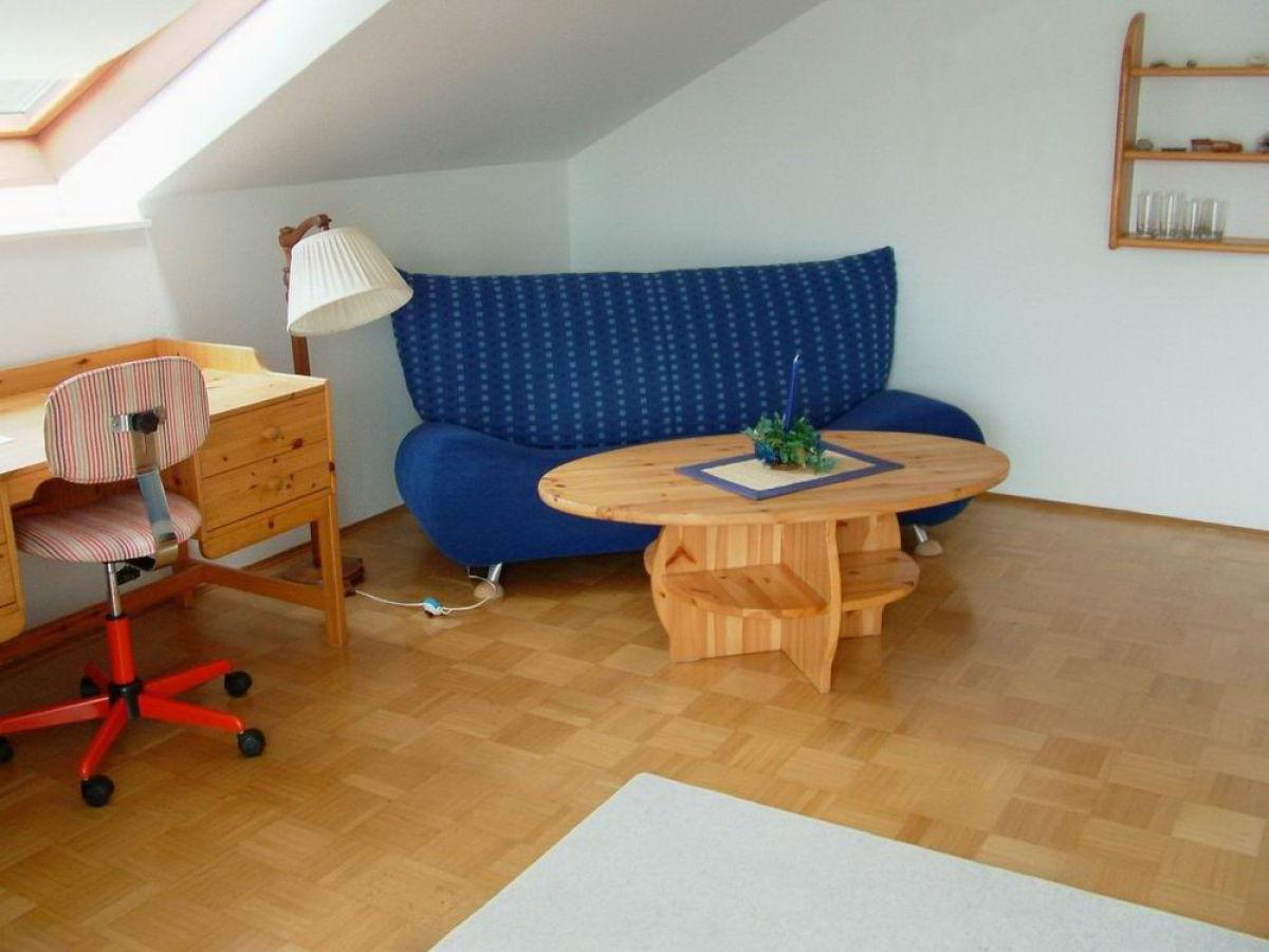 ferienwohnung seeblick bodensee frau susanne bonk. Black Bedroom Furniture Sets. Home Design Ideas
