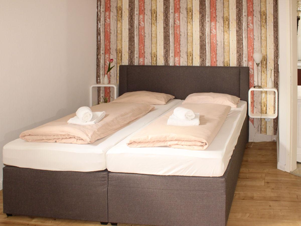 ferienwohnung reiterhof greetsiel firma ferienwohnungen vermietungsservice lohmann herr. Black Bedroom Furniture Sets. Home Design Ideas