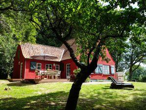Ferienhaus Försterei