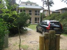 Ferienhaus Villa Darss