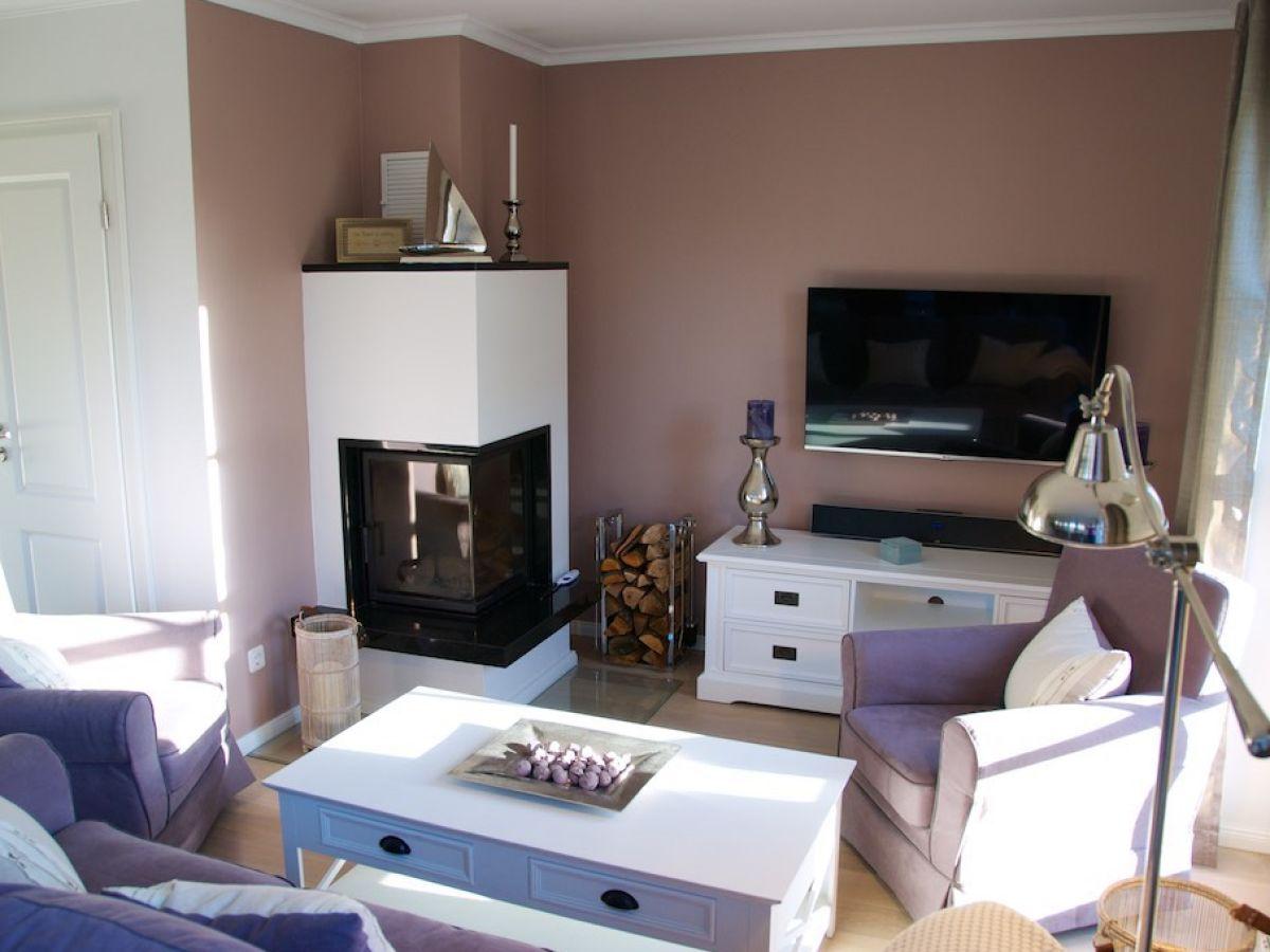 ferienhaus sehnsucht zingst firma. Black Bedroom Furniture Sets. Home Design Ideas
