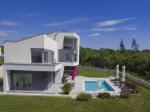 Villa Wrose