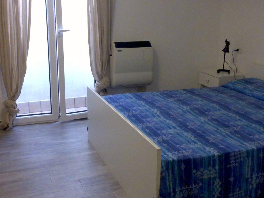 Ferienwohnung Da Elena Vicino Ai Parchi, Gardasee - Venetien, Lazise ...