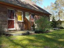 Ferienwohnung Wittower Heide 40