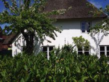 Ferienhaus Tidehus