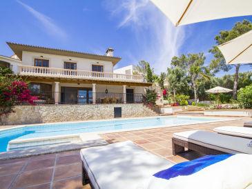 Villa Bellver