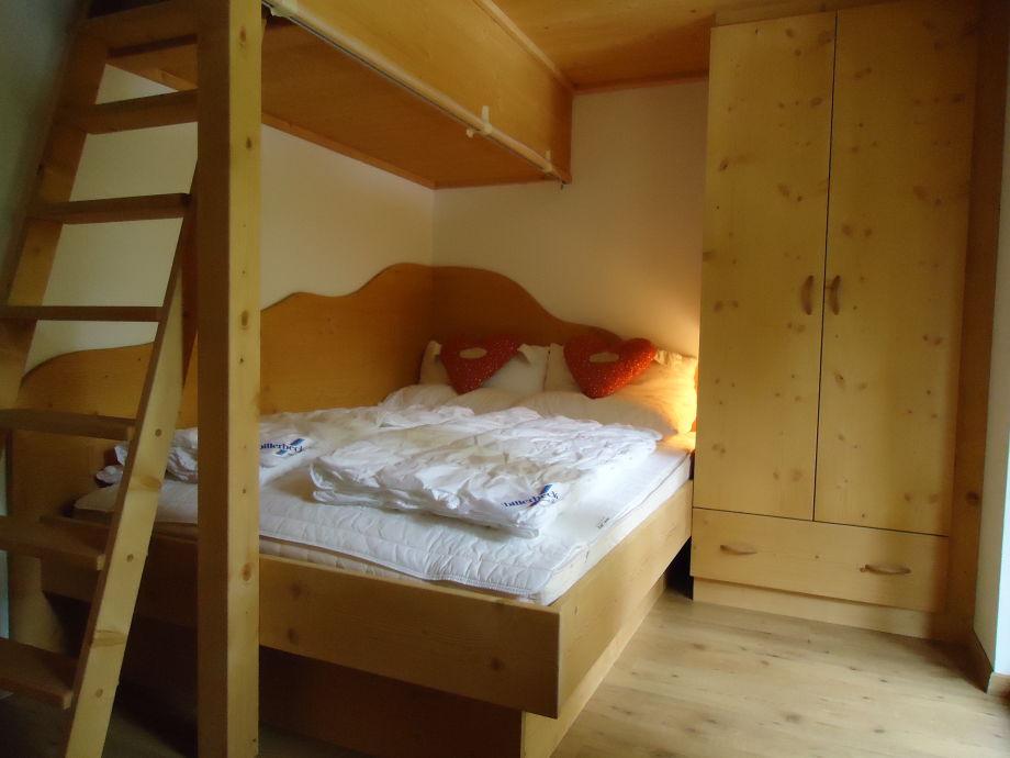 ferienwohnung haus rehsprung zillertalarena hohe tauern. Black Bedroom Furniture Sets. Home Design Ideas