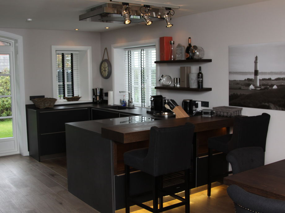 ferienhaus westhampton nordsee nordfriesische inseln. Black Bedroom Furniture Sets. Home Design Ideas