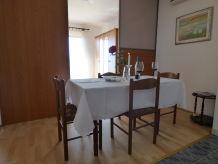 Ferienwohnung Haus Anka Wohnung B