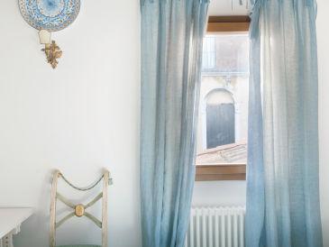 Apartment Ekatarina Venedig