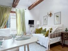 Apartment Brodke 2