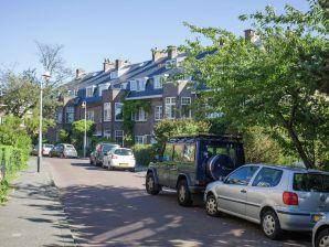 Ferienhaus Duinslag Vogelwijk