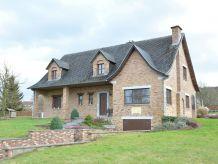 Villa Le Bontemps