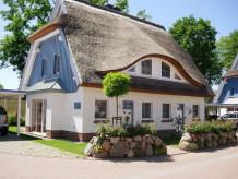 """Ferienhaus """"Haus Viola"""""""