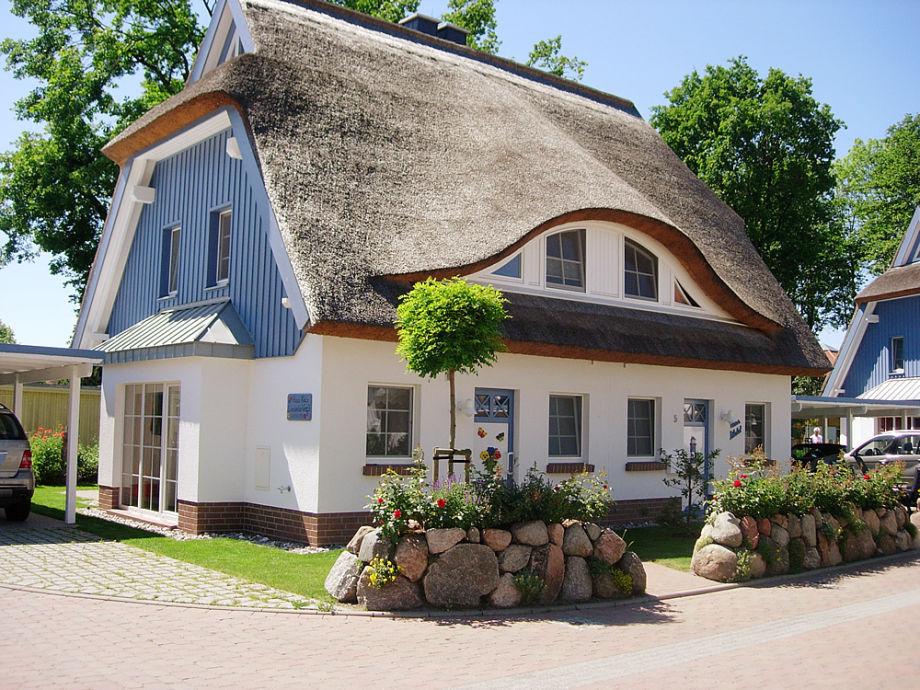 Haus Viola (4 Sterne)