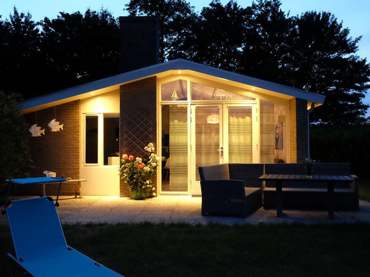 het lammetje ferienhaus komfort 4 personen ijsselmeer. Black Bedroom Furniture Sets. Home Design Ideas