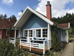 UserinerFerienhaus.de