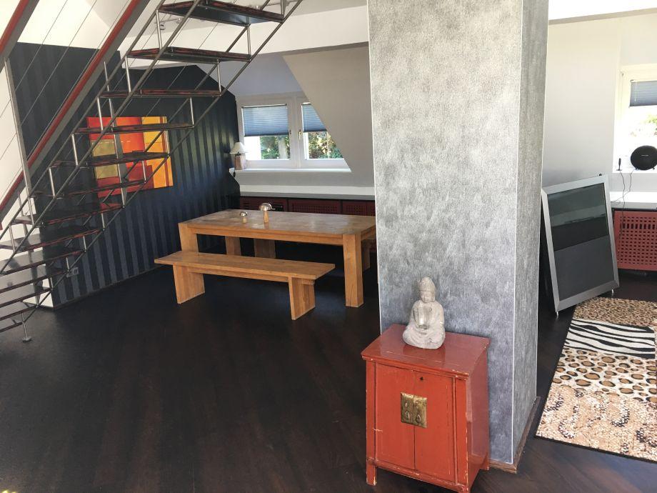 ferienwohnung schmidt ruhrgebiet messe essen d sseldorf herr norbert schmidt. Black Bedroom Furniture Sets. Home Design Ideas