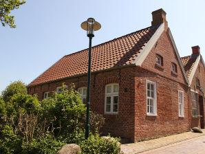 Ferienhaus Simandi