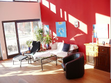Holiday apartment Appartement Gentile