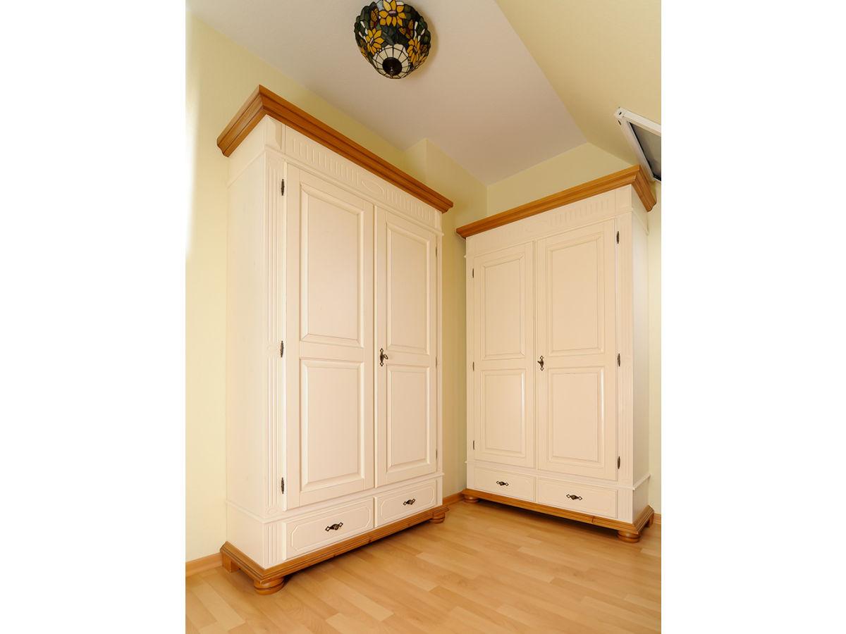 ferienwohnung schollenkoje greetsiel firma. Black Bedroom Furniture Sets. Home Design Ideas
