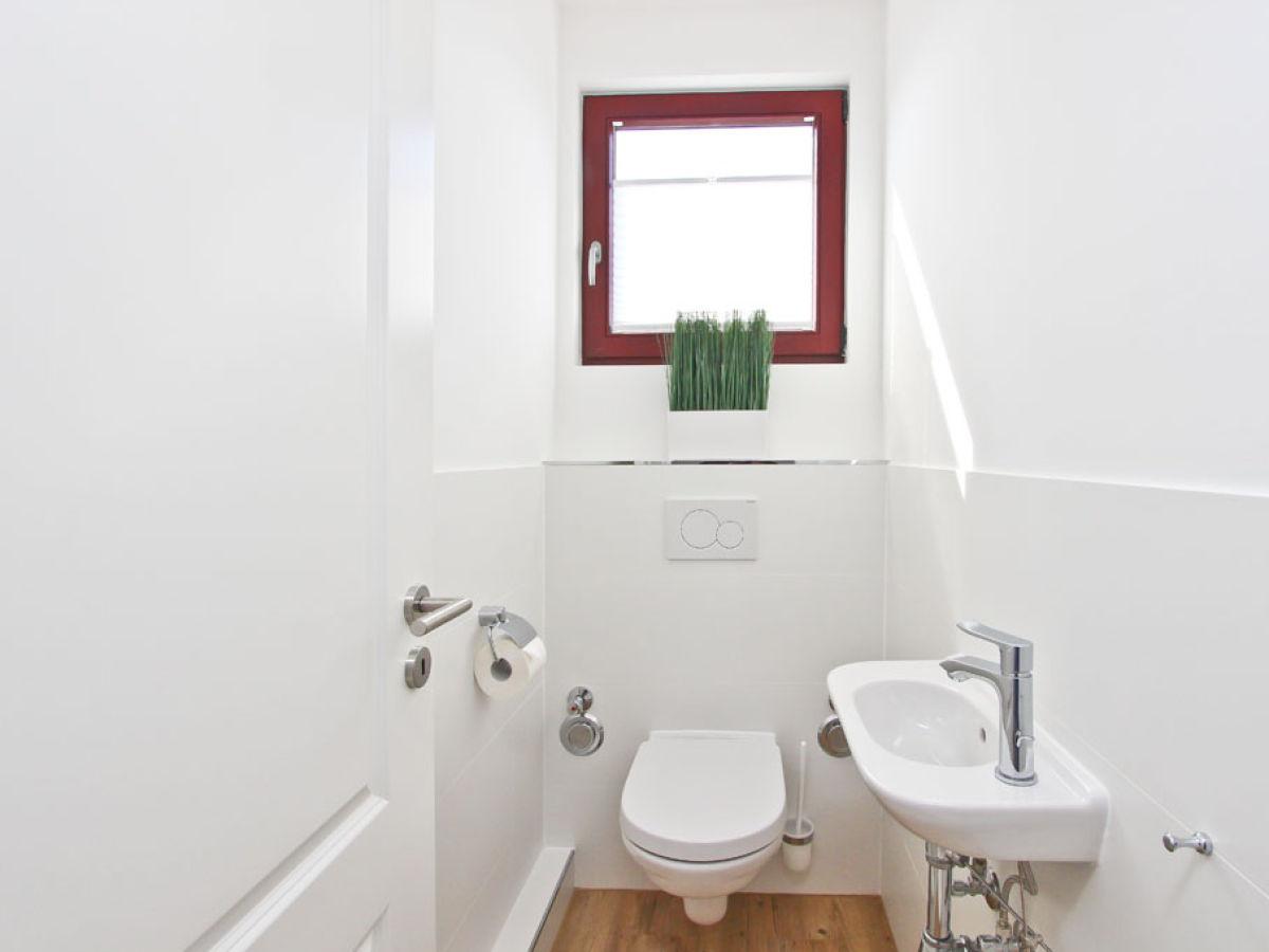 ferienwohnung penthouse deck 12 scharbeutz firma b bs appartements herr bastian wegner. Black Bedroom Furniture Sets. Home Design Ideas